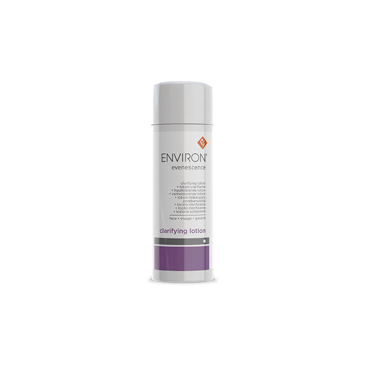 Environ (Focus Care) Clarifying Lotion - 3.38oz / 100ml - IN STOCK / SOLD IN OFFICE