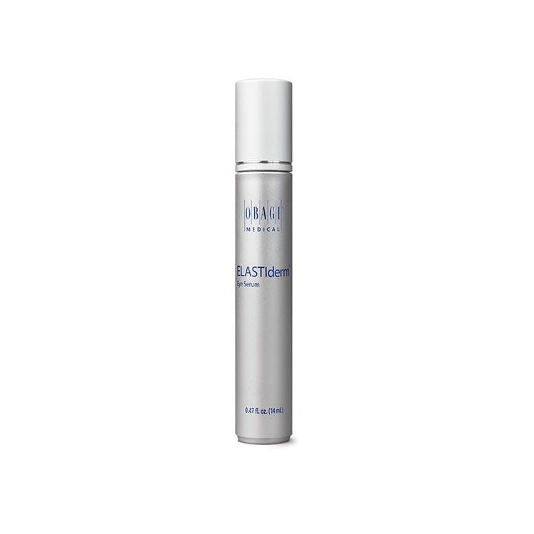 Obagi ELASTIderm Eye Complete Complex Serum (0.47oz / 14ml)