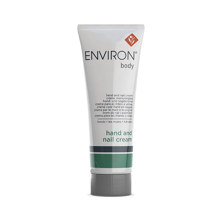Environ (Body) Hand and Nail Cream - 1.69oz / 50ml - IN STOCK / SOLD IN OFFICE