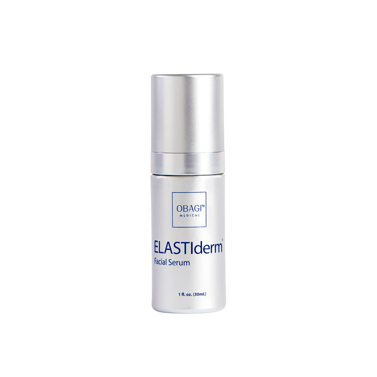 Obagi ELASTIderm Facial Serum (1oz / 30ml)