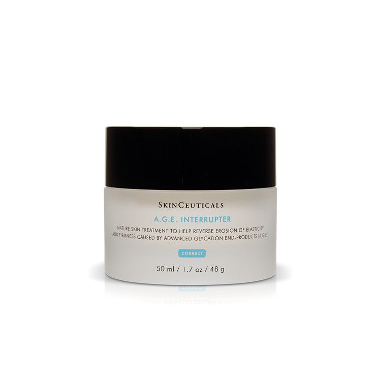 SkinCeuticals (CORRECT) A.G.E Interrupter (1.7oz / 48ml)- IN STOCK / SOLD IN OFFICE