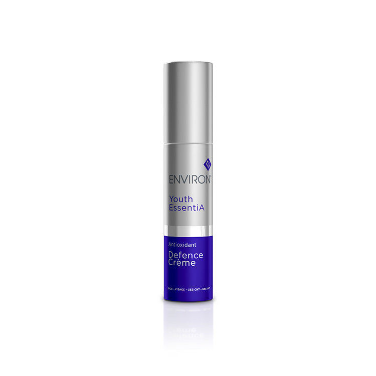 Environ (Youth EssentiA) Antioxidant Defence Creme - 1.18oz / 35ml - IN STOCK / SOLD IN OFFICE