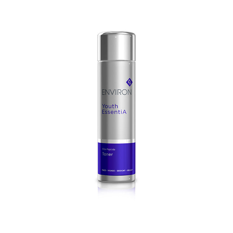 Environ (Youth EssentiA) Vita-Peptide Toner - 6.76oz / 200ml - IN STOCK / SOLD IN OFFICE