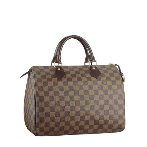 Bag Shaper for Louis Vuitton Speedy 30