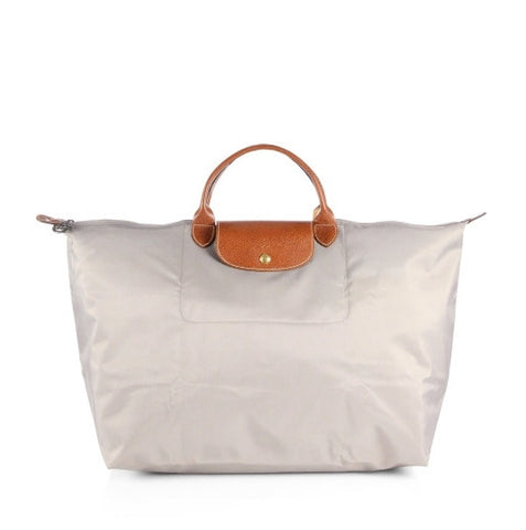 Base Shaper For Longchamp Le Pliage: Medium
