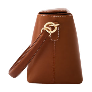 Bucket Bag ALLURE