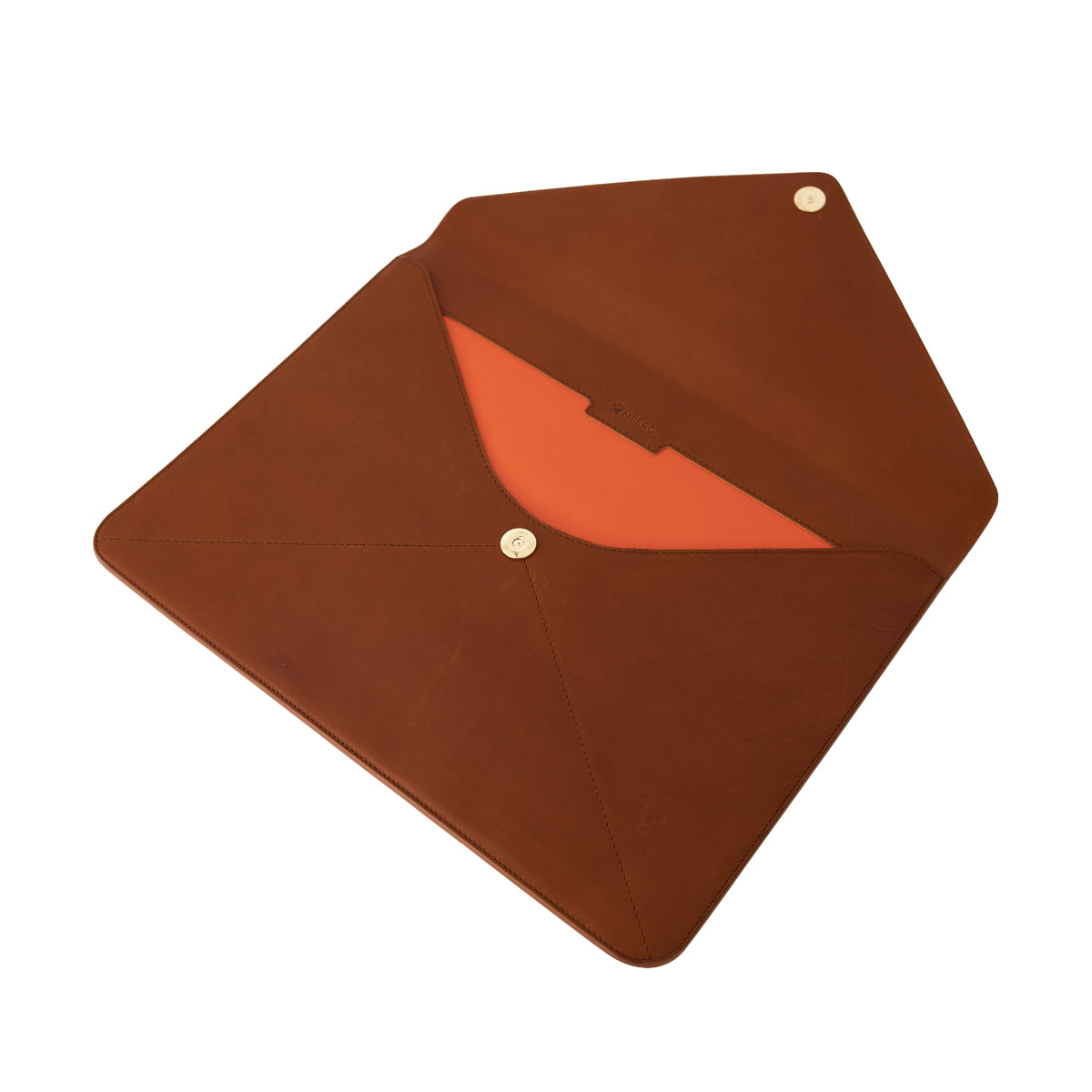 Laptopsleeve ENVELOPE