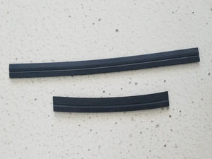 Replacement TRUKR STIK Blades