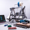 3D Printing & Accessories