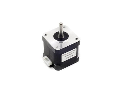 BSK STEPPER MOTOR 40MM NEMA 17