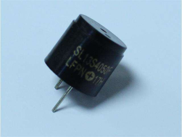 9 Watt Led Bulb Capacitor