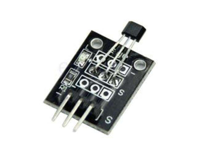 CMU A3144 HALL SENSOR BREAKOUT related image