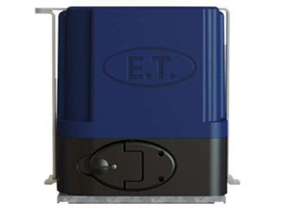 ET GATE MOTOR DRIVE ET500 T/KIT related image