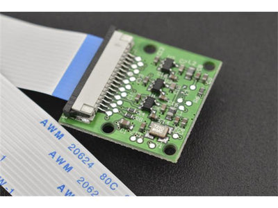 DFR 5MP RASPBERRY PI MINI CAMERA