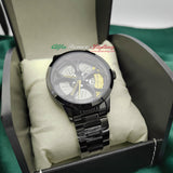 alfa romeo quadrifoglio verde qv giulia stelvio giulietta mito 4x 8x spider f1 racing wheel watch yellow calipers