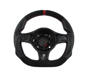 Modified steering wheel Alfa Romeo 159/Brera/Spider