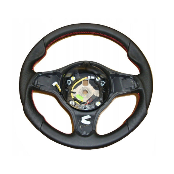 Modified steering wheel TI Alfa Romeo 159/Brera/Spider