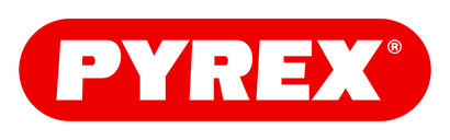 Pyrex® website