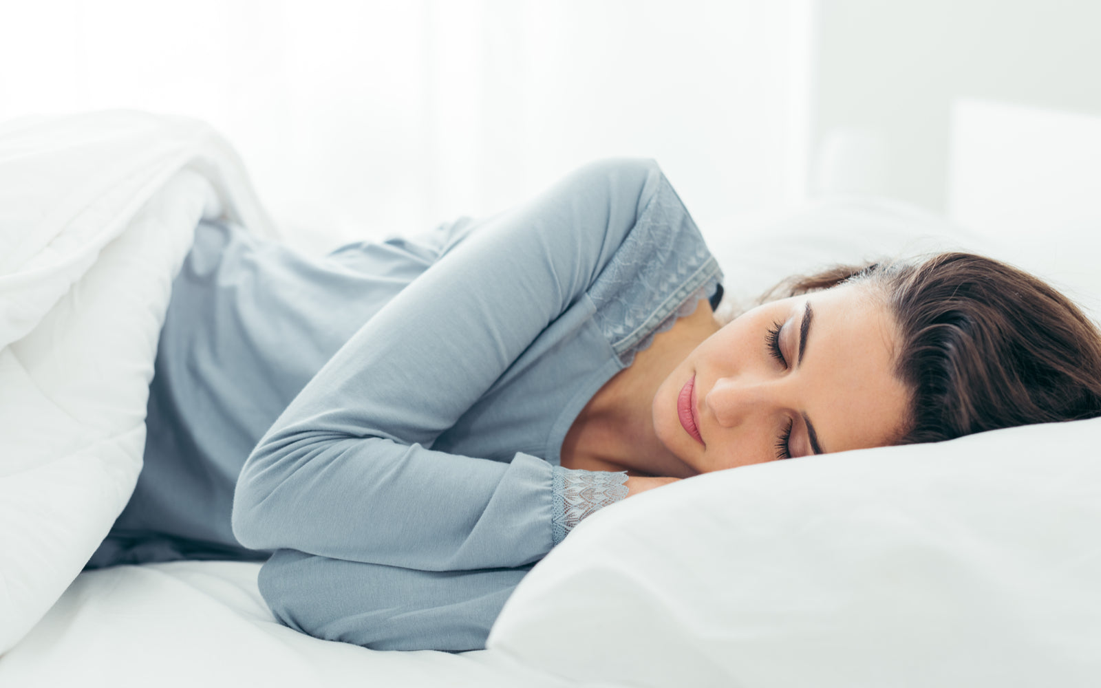 Rest, Recovery and Recuperation: Your Guide to Getting a Good ...