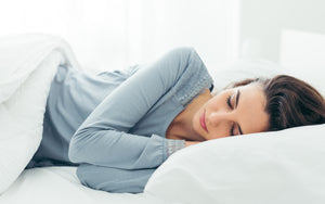 Rest, Recovery and Recuperation: Your Guide to Getting a Good Night's Sleep