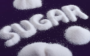 All Things Sugar: Sugar Tax, Addiction & Cravings and Dangers