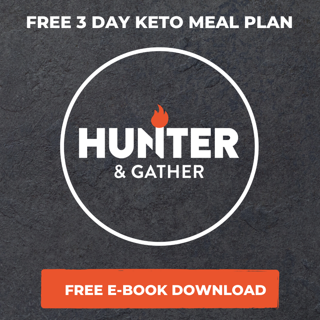 ebook download cover photo beginner keto diet
