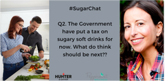 #sugarchat question 2