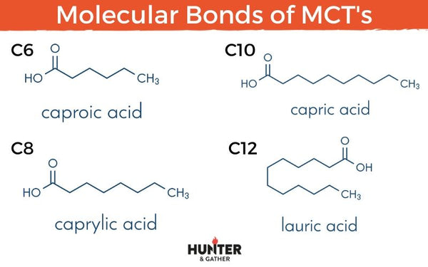 bonds of MCT