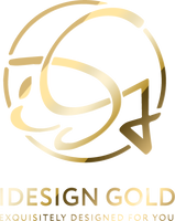 iDesign Gold