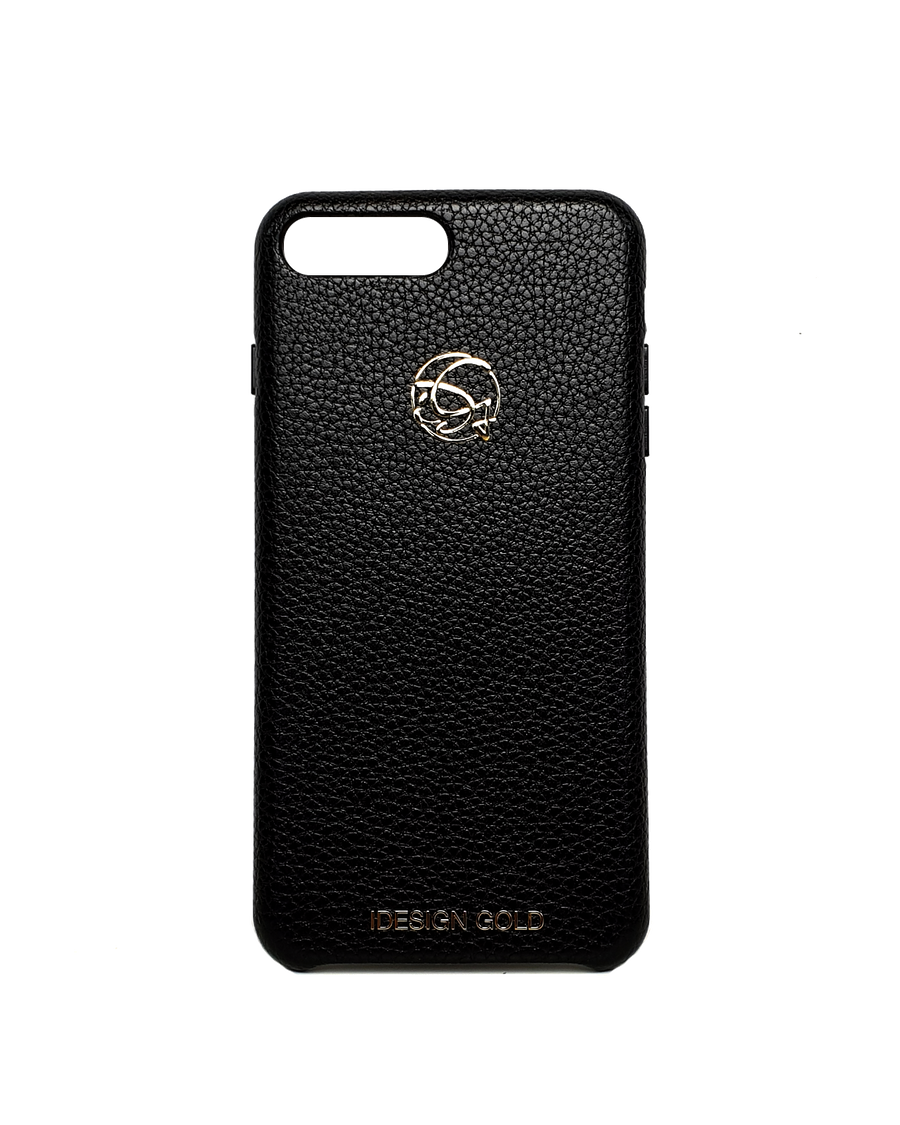 iPhone 8 Series - IDG Premium Leather Case