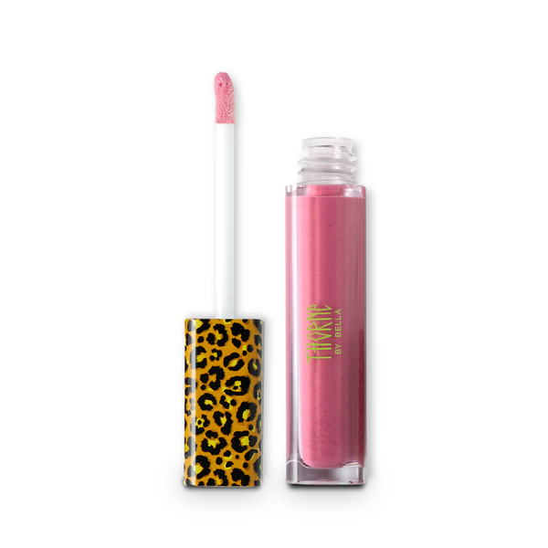 Lip Trio Bundle