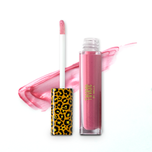 Purrfect Lip Tint in DSL