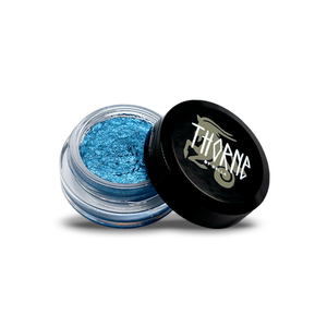 Liquid Eye Shadow in Sapphire Stephanie