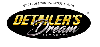 Detailer's Dream Products