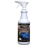 WHAT THE...!™-Paint Scuff & Contaminate Remover-Detailer's Dream