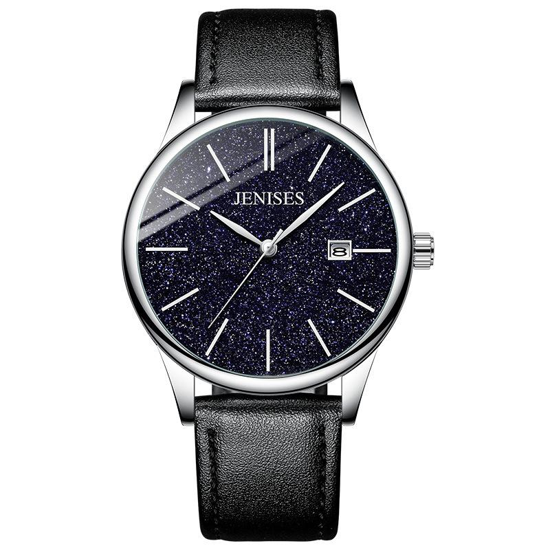 New Starry Sky Concept Men's Watch(Limited time offer)