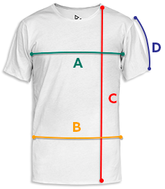 size-guide-t-shirts