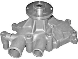 Nissan Serena Vanette 2.0 C23 Waterpump J1511032
