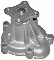 Nissan Cherry Prairie Sunny  Waterpump GWN-024A V3-023