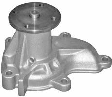Nissan Bluebird Prairie Stanza Waterpump V3-022