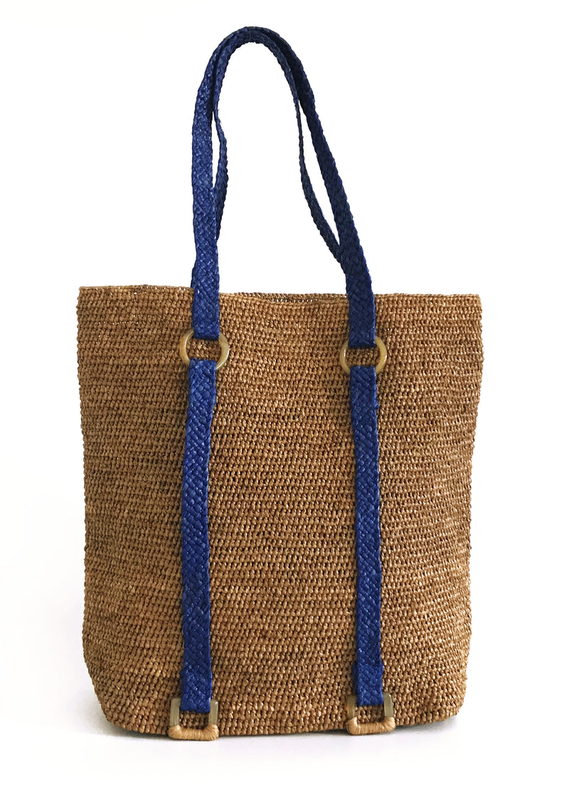 cheap Designer large straw raffia bag beachwear
