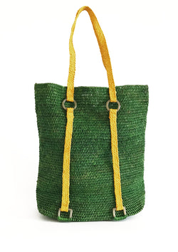 handmade beach clothing handbag raffia