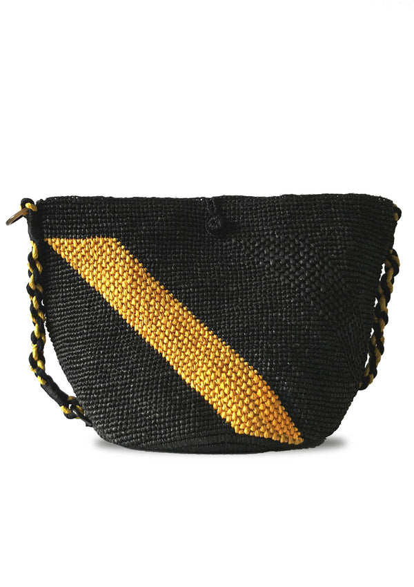 Cheap designer luxury beach bag for resortwear