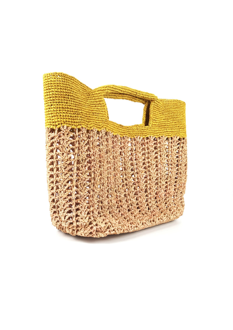 designer beach tote bag