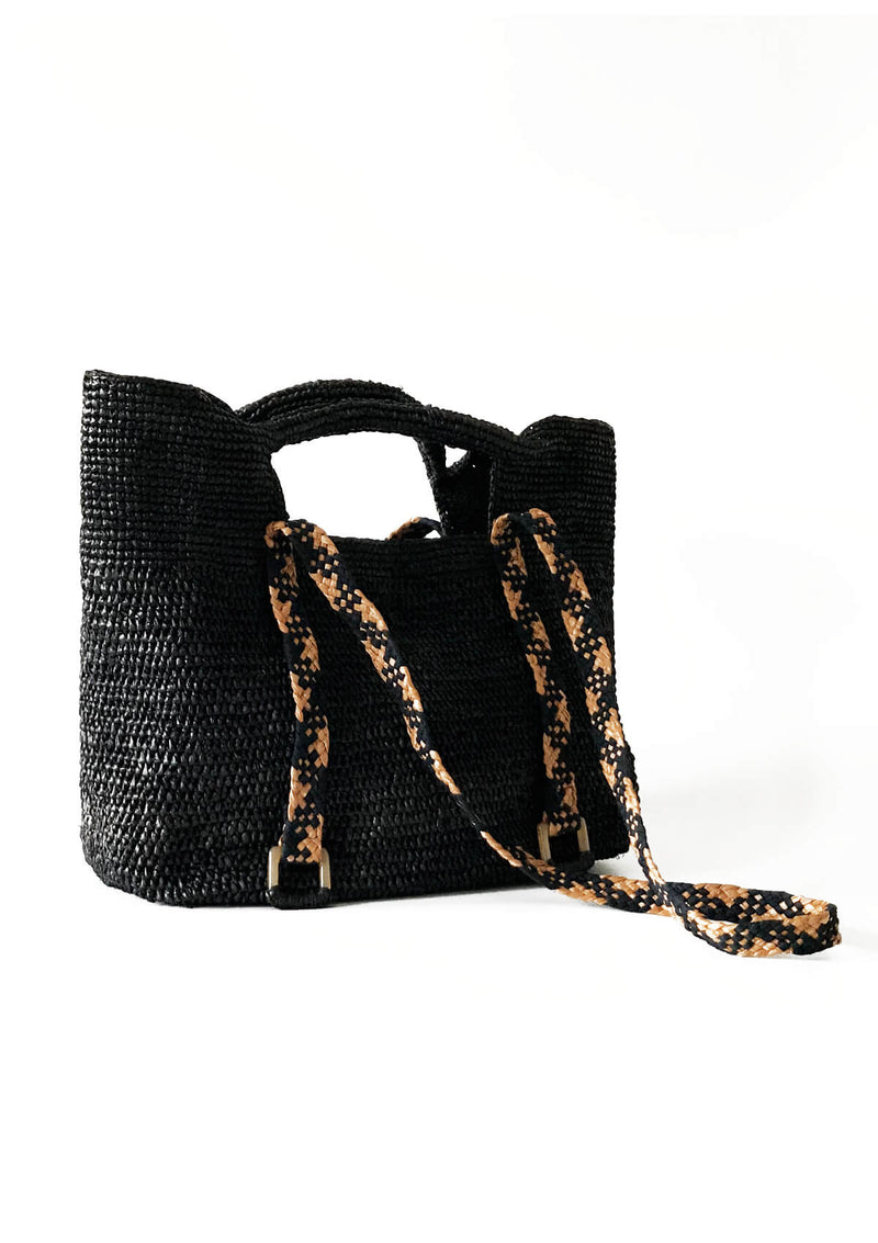 quality raffia bag beachwear accessory for sale