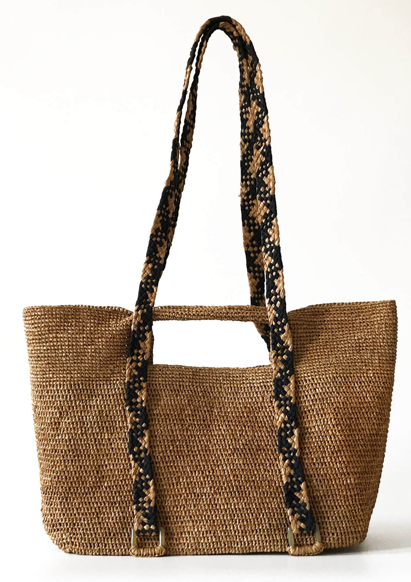 cheap high end beach bag for sale