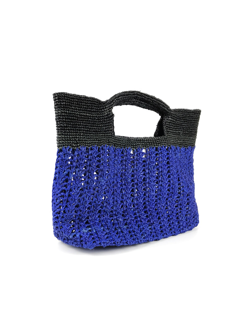 raffia beach raffia bag