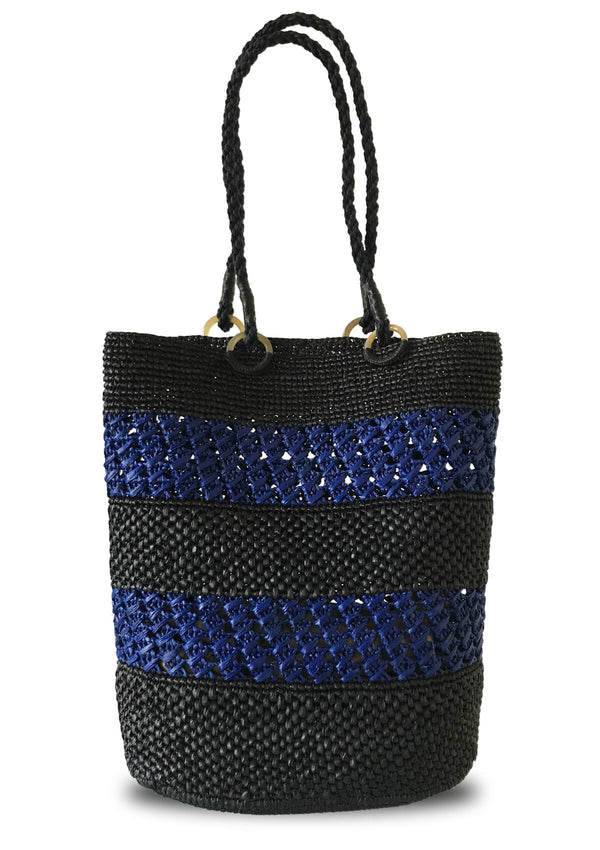 designer raffia bag beachwear accessories for sale