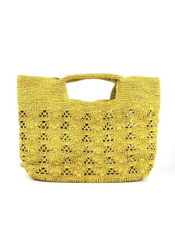 raffia beach bag for sale british designer