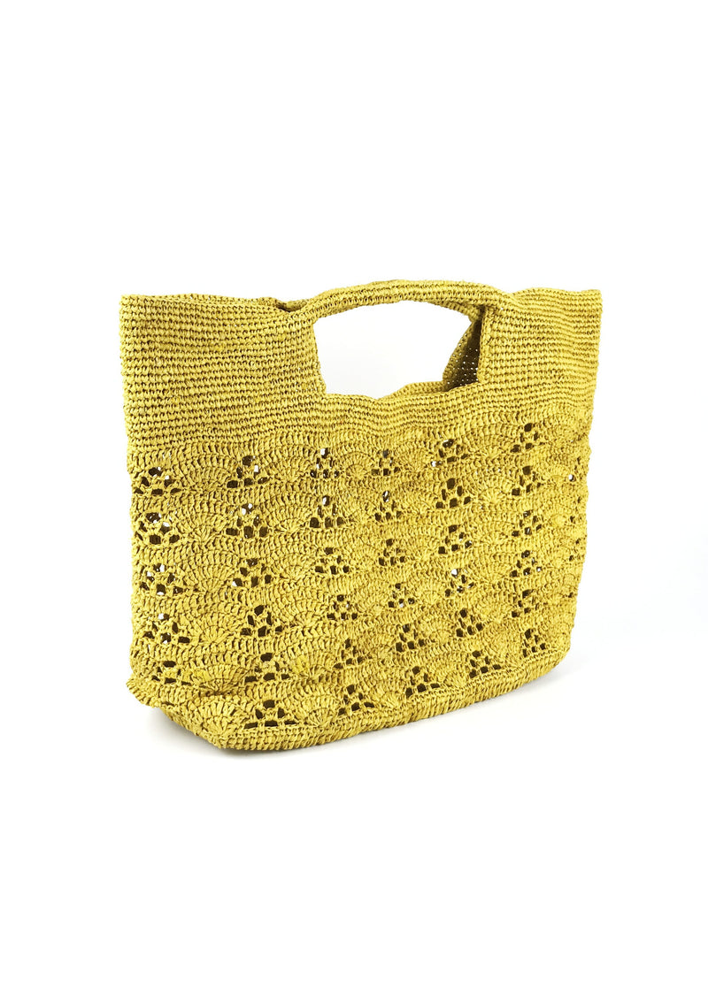 women handbag beachwear accessories